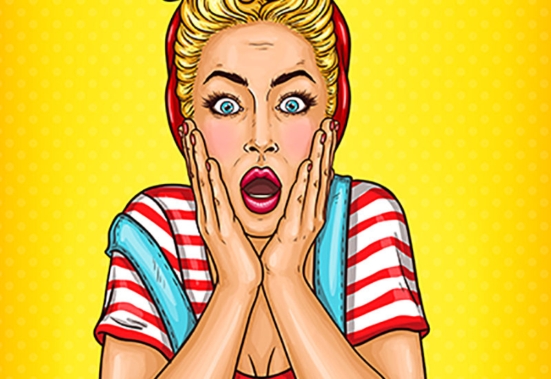 Pngtree—vector pop art surprised housewife_3565798