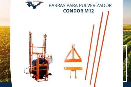 condor 12