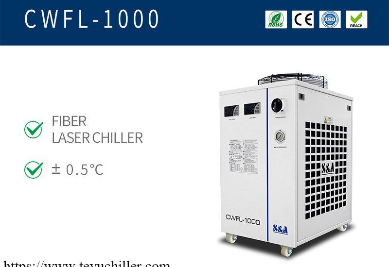 CWFL-1000