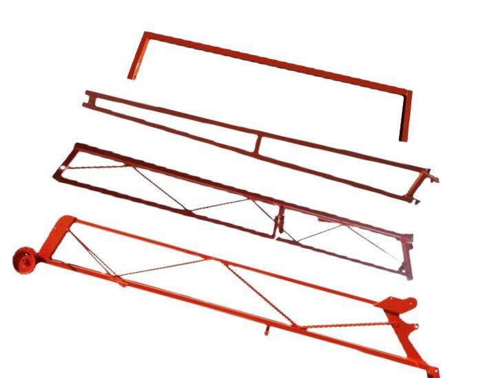 kit barras 2