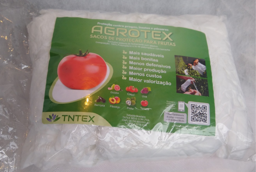 agrotex2