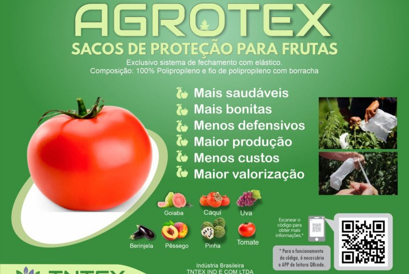 agrotex3